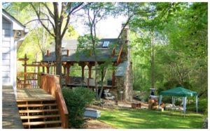 Architect Designs in York County